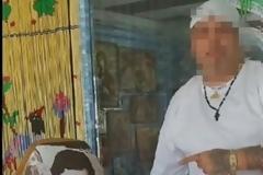 Συνελήφθη ο επίδοξος... «Εσκομπάρ των Ρομά» για άσκοπους πυροβολισμούς στο Μενίδι