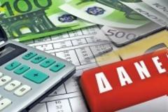 Ρυθμίσεις δανείων: Τι ισχύει σήμερα για επιχειρήσεις και φυσικά πρόσωπα, τι φέρνει ο πτωχευτικός νόμος
