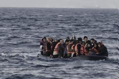 Ελλάδα ζητά την άμεση επιστροφή στην Τουρκία 1.450 αλλοδαπών που δεν δικαιούνται διεθνή προστασία