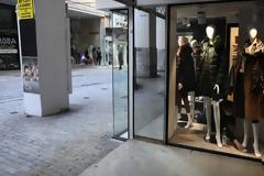 Άνοιγμα καταστημάτων με click in shop, όπως στην Ιταλία: Το παράδειγμα της Ρώμης - Αύριο συνεδριάζει η επιτροπή