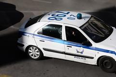 Άγριο έγκλημα στον Βύρωνα: Έπνιξε τη γιαγιά που τον ζούσε με τη σύνταξή της