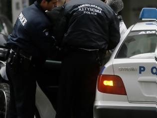 Φωτογραφία για 33χρονος Σύρος καταζητούμενος ως μέλος της Αλ Κάιντα , συνελήφθη στη Θεσσαλονίκη