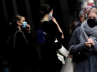 Φωτογραφία για Σταδιακά το άνοιγμα της αγοράς - Προβληματίζουν οι νέες εστίες κορονοϊού σε αρκετές περιοχές