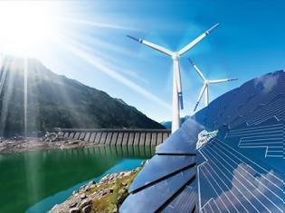 Φωτογραφία για Διεθνής μελέτη για το grid edge και για την ενεργειακή μετάβαση