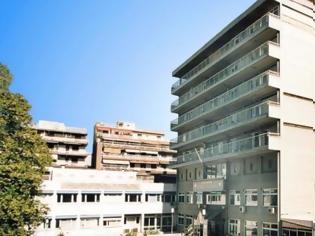 Φωτογραφία για Θεσσαλονίκη: Ολόκληρη παρτίδα εμβολίων σώθηκε την τελευταία στιγμή πριν καταστραφεί