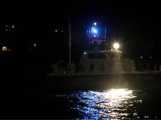 Φωτογραφία για Ρόδος: Δεκατρείς Τούρκοι κυνηγημένοι από τον Ερντογάν έφτασαν στο νησί