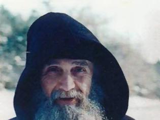 Φωτογραφία για Πατρικαί Νουθεσίαι Γέροντος Εφραίμ Φιλοθεΐτου - «Περί Μοναχισμού, Παρθενίας και Αγνότητος» [Επιστολή 2α - 21η]