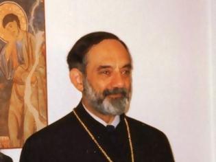 Φωτογραφία για π. Ιωάννης Ρωμανίδης - Περί θεοπνευστίας