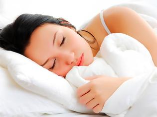 Φωτογραφία για Μαξιλάρι ύπνου: Πως θα διαλέξετε το καλύτερο για σας