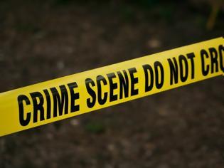 Φωτογραφία για Πυροβολισμοί στο Φοίνιξ - Πληροφορίες για πολλούς τραυματίες