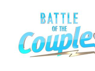 Φωτογραφία για Battle of the couples: Αυτά είναι τα πρώτα ζευγάρια που είναι πολύ κοντά στη συμφωνία!