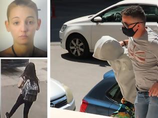 Φωτογραφία για Την πότισε με κόκα, την βίασε και την φωτογράφισε - Καταπέλτης το βούλευμα για την απαγωγή της 10χρονης