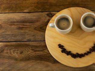 Φωτογραφία για Ο πολύς καφές και η μεσογειακή διατροφή μειώνουν τον κίνδυνο καρκίνου του προστάτη