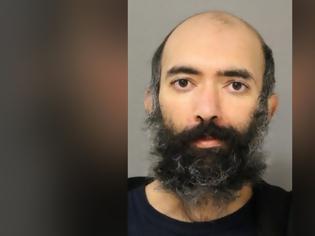 Φωτογραφία για ΗΠΑ: Ζούσε επί τρεις μήνες στο αεροδρόμιο, επειδή φοβόταν να γυρίσει σπίτι του λόγω κορωνοϊού!