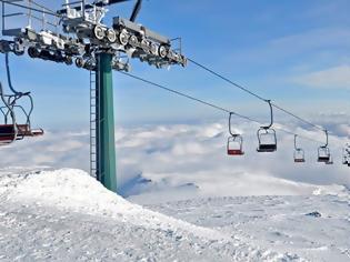Φωτογραφία για Τι θα γίνει με χιονοδρομικά, γυμνάσια - λύκεια, εστίαση. Βήμα - βήμα η άρση των μέτρων