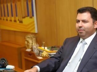 Φωτογραφία για Επισφαλή δάνεια Proton Bank: Έξι χρόνια κάθειρξη στον Λαυρεντιάδη με αναστολή