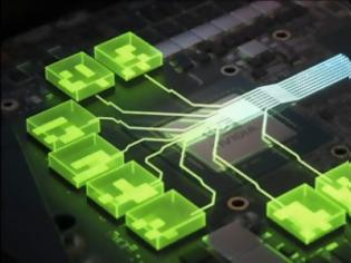 Φωτογραφία για Resizable BAR και στις NVIDIA RTX 30 Series GPUs