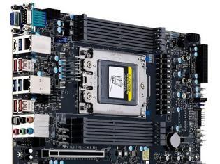 Φωτογραφία για Οι Ryzen Threadripper PRO της AMD μαζικά στην αγορά