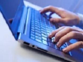 Φωτογραφία για Voucher 200 ευρώ για tablet, laptop ή desktop: Πότε ανοίγει η πλατφόρμα - Η διαδικασία