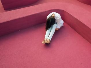 Φωτογραφία για Εκδικητικό πορνό: Χιλιάδες τα θύματα - Η ανατομία μιας ευρωπαϊκής αποτυχίας