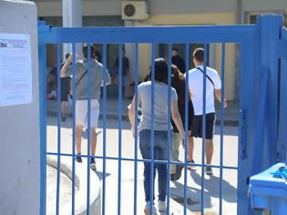 Φωτογραφία για Σχολεία: Η 1η Φεβρουαρίου πιθανότερη ημερομηνία για το άνοιγμα