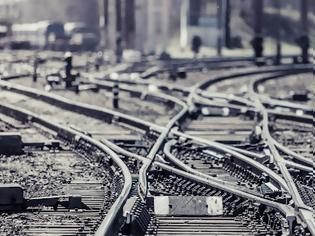 Φωτογραφία για Τουρκία και Ιράν υπέγραψαν συμφωνία για την ενίσχυση της σιδηροδρομικής συνεργασίας.