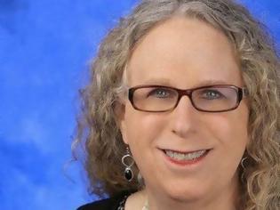 Φωτογραφία για Ο Μπάιντεν πρότεινε διεμφυλική καθηγήτρια παιδιατρικής για να αναλάβει υφυπουργός Υγείας