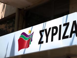 Φωτογραφία για Κείμενο υπέρ του Δ. Κουφοντίνα από 15 στελέχη του ΣΥΡΙΖΑ..