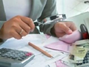 Φωτογραφία για ΑΑΔΕ: Έλεγχοι για κρυμμένα εισοδήματα από βραχυχρόνιες μισθώσεις τύπου AirBnB