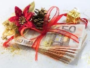 Φωτογραφία για Δώρο Χριστουγέννων: Πότε θα γίνουν οι πληρωμές για τις αναστολές Δεκεμβρίου