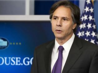 Φωτογραφία για ΗΠΑ: Σκέψεις για επιπλέον κυρώσεις στην Άγκυρα για τους S-400