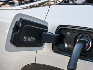 Φωτογραφία για Αυξάνεται ο αριθμός των ηλεκτρικών ΙΧ που θα επιδοτείται στις εταιρείες