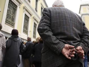 Φωτογραφία για «Κλειδί» για την πρόωρη συνταξιοδότηση τα πλασματικά έτη ασφάλισης.