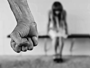 Φωτογραφία για Φρίκη στον Βόλο: 30χρονος φέρεται να βίασε ανήλικη με νοητική υστέρηση