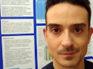 Φωτογραφία για Διαμαντής Κλημεντίδης: «Οι επαγγελματίες υγείας πρέπει να δείξουν ότι συναισθάνονται την ευθύνη του ρόλου τους και να εμβολιαστούν»