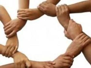 Φωτογραφία για Δημιουργία φόρμας για την υποβολή δηλώσεων από τους υπαλλήλους φαρμακείων που επιθυμούν να εμβολιαστούν