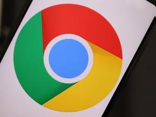 Φωτογραφία για Επίσημο ντεμπούτο για τον Google Chrome 88: Οι αλλαγές και download link για το apk