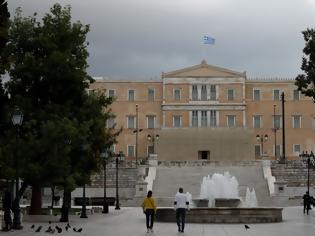 Φωτογραφία για Die Welt: «Η Ελλάδα επενδύει επιτέλους στο μέλλον της»