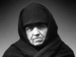 Φωτογραφία για Ο βίος της Οσίας Σμαράγδας(Ονιστσένκο)[+10 Ιανουαρίου 1945]