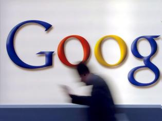 Φωτογραφία για Google «απειλεί» να κλείσει τη μηχανή αναζήτησης