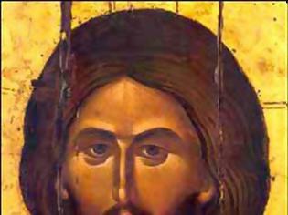 Φωτογραφία για Ο Χριστός δέχεται τα εκατό, δέχεται και τα τριάντα, δέχεται και τα πέντε που θα Του δώσεις