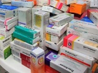 Φωτογραφία για Έρχεται απαλλαγή από τη συμμετοχή στα φάρμακα για χιλιάδες χαμηλοσυνταξιούχους