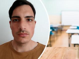 Φωτογραφία για Σουηδικό Σχολείο: Δεν αντέχω πια να είμαι δάσκαλος