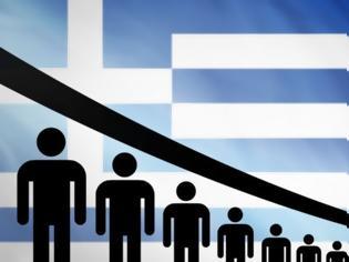 Φωτογραφία για Δημογραφικό και σύμφωνα συμβίωσης στην Ελλάδα του 2021