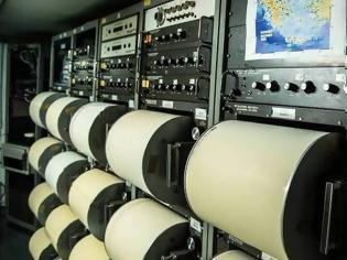 Φωτογραφία για Σεισμική δόνηση 4 βαθμών της κλίμακας Ρίχτερ στη Ζάκυνθο