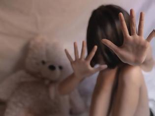 Φωτογραφία για Άγγιξε το στήθος 12χρονης και προσπάθησε να της βγάλει το εσώρουχο, αλλά δεν κρίθηκε ένοχος για σεξουαλική επίθεση