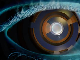 Φωτογραφία για Το τεχνητό μάτι έρχεται πιο κοντά στις δυνατότητες του ανθρώπινου ματιού