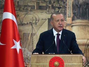Φωτογραφία για Σύμβουλος Ερντογάν: «Μέσα σε δυο ώρες» θα λυθούν τα ελληνοτουρκικά με την... ατζέντα της Άγκυρας