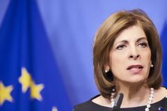 Μήνυμα ΕΕ σε ΑstraZeneca: Ανεπαρκείς οι εξηγήσεις για τα εμβόλια, έχουμε τα μέσα να μάθουμε τι έγινε