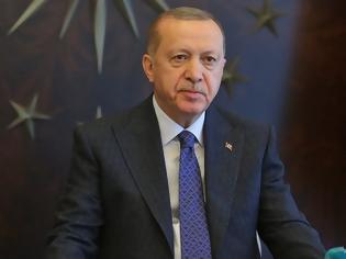 Φωτογραφία για Tουρκία: Τα γκάλοπ «βγάζουν» Ερντογάν και ...διερευνητικές